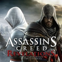 Assassins Creed Theme RBT
