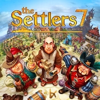 The Settlers 7 Theme Song (RBT)