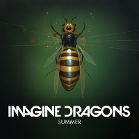 Summer (iTunes version)
